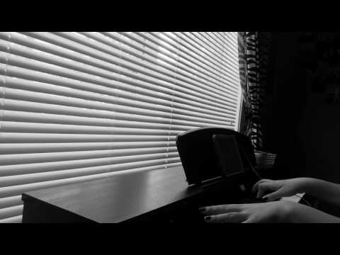 Add It Up-Shawn Mendes (The 100) Piano Cover-Insturmental