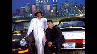 Mc Lyte - I Am The Lyte