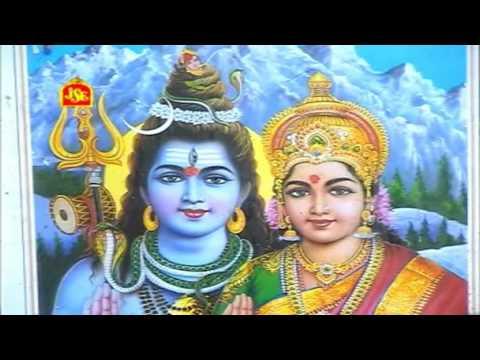 Sri Polathala Akkadevathala Pooja Kshethradarasanam||Polathala||Telugu Devotional Video Songs|