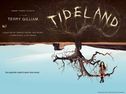 Tideland (2005) Review