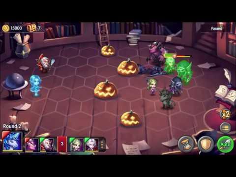 heroes-tactics:-magic-library-7