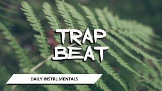 TRAP BEAT INSTRUMENTAL 2017 | FREE Rap Beat | Trap Type Beat (Trap HiTmaker - Dirty Sprite)