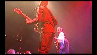 Humble Pie -Natural Born Boogie 2001