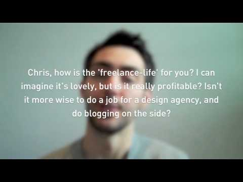 Is the Freelance Life Really Profitable? (and more!)