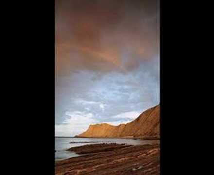 'Ailein Duinn' - Rob Roy OST