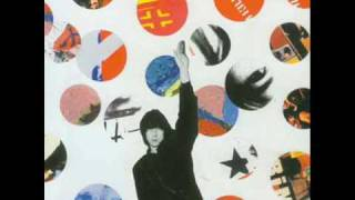 Watch Primal Scream When The Kingdom Comes video