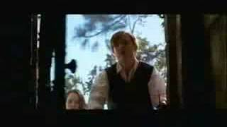 Prince Caspian » Adventures in Narnia TV Spot 1 Thumbnail
