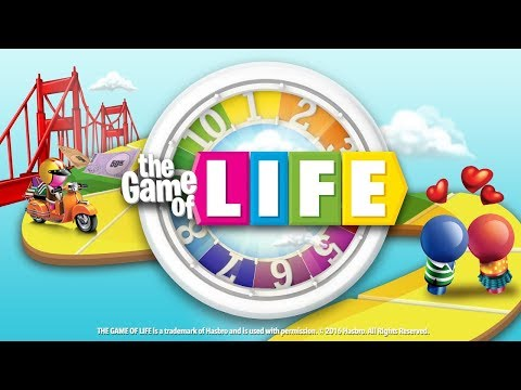 Download Game Of Life 2016 Edition For FREE!!💯✌ WITH PROOF!