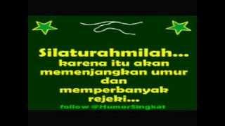 Download lagu Jefri al Buchori - Selamat Hari Lebaran