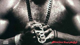 Watch LL Cool J The Boomin System video
