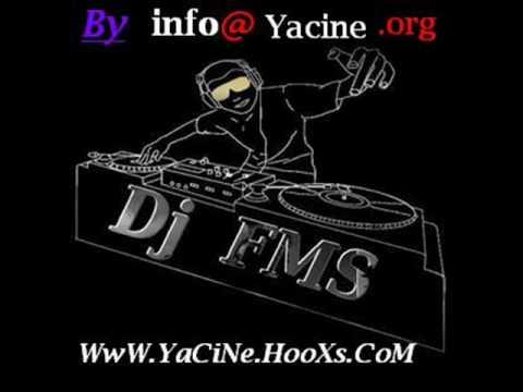 GRATUIT FMS TÉLÉCHARGER DJ 2008