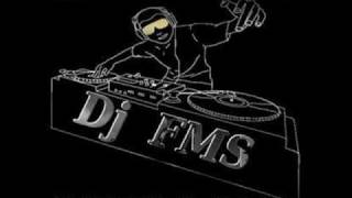DJ FMS 2010 Officiel BILLAL BELAANI