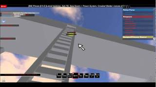 video ROBLOX di bjc1030