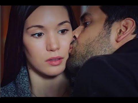 Adını Sen Koy / Zehra & Ömer - Müptelayım ( Erkan Kızılaslan)