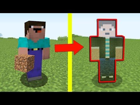 Смотреть Minecraft сериал : Нубики 1 серия видео minecraft