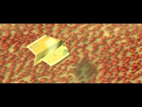 LEGO ® PRZYGODA - zwiastun pl from YouTube · Duration:  2 minutes 4 seconds