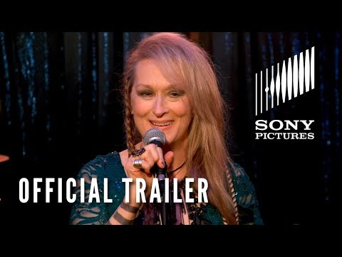 ricki-and-the-flash---official-trailer-with-meryl-streep---8/7