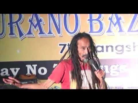 Ganga Bardan  Livein Dharan / Bajarai  Bharoun Dharanai / 3rd Puranobazar Saanjh