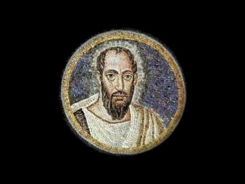 The truth about 'St. Paul' aka Saul of Tarsus