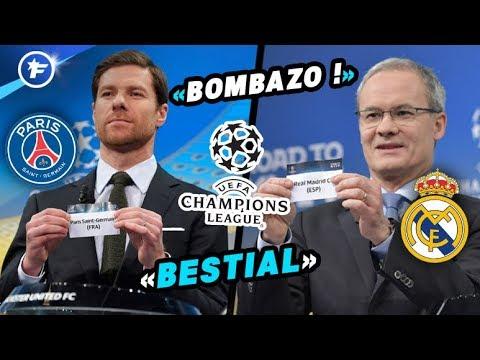 Le PSG fait peur à la presse espagnole | Revue de presse