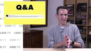 Q&A Celeron N3050 / N3060 vs Atom Processors