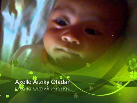 Astrid _____ Lagu Untuk Anakku