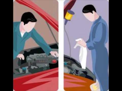 ferrari f355 car workshop service repair manual youtube rh youtube com Animated Cartoon Characters 3D Character Animation