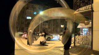 Свадьба 28 марта город Лесосибирск