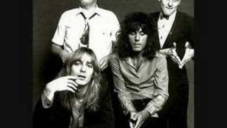Watch Cheap Trick Space video