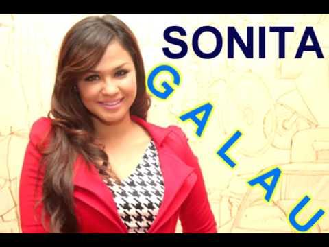 Sonita - Galau