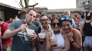 Trending China | Great Leap Brewery - the Craft Beer Brand Started from a Hobby