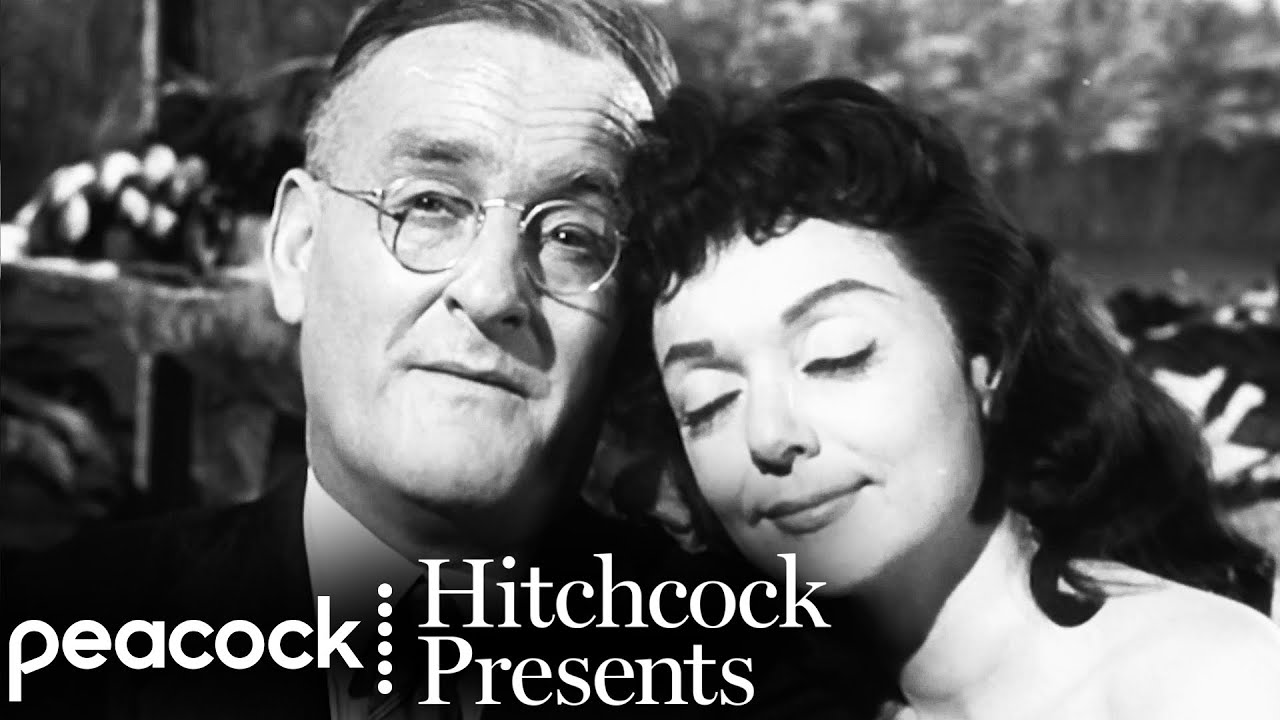 """Download John Williams in """"The Three Dreams of Mr. Findlater"""" 