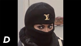"(SOLD) Lil Baby x Gunna x Lil Keed Type Beat 2019 - ""Mask"" | @yungdzaa"