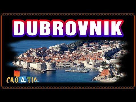 Dubrovnik - Croatia (Horvátország)