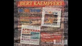 Bert Kaempfert (Germany) - Cherokee (Indian Love Song)