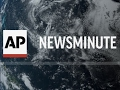 AP Top Stories May 15 P