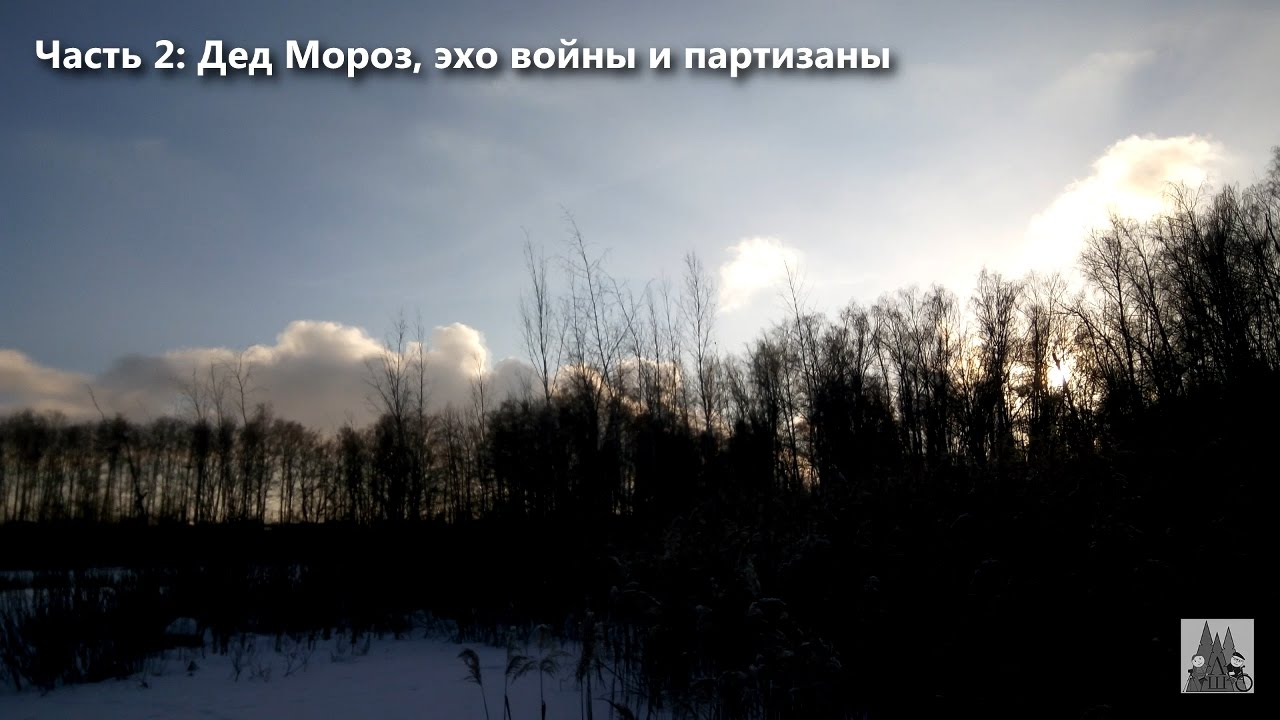 Тема дороги в стихотворении пушкина зимняя дорога