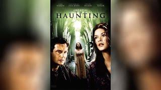 Призрак дома на холме (1999)