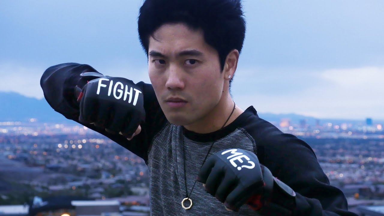 will-you-fight-me