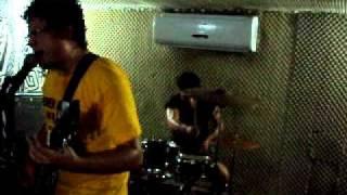 Esmegma - ANAR (TerrorHouse - 20/11/11)