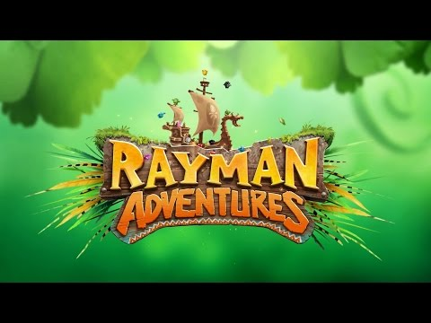 Cayman Adventures- By Ubisoft -  iPhone, iPad, and iPod touch. Samsung Tablet