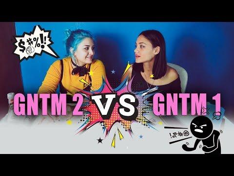 Το ΑΠΟΛΥΤΟ Battle Challenge | feat Katerina Peftitsi | Anna Amanatidou