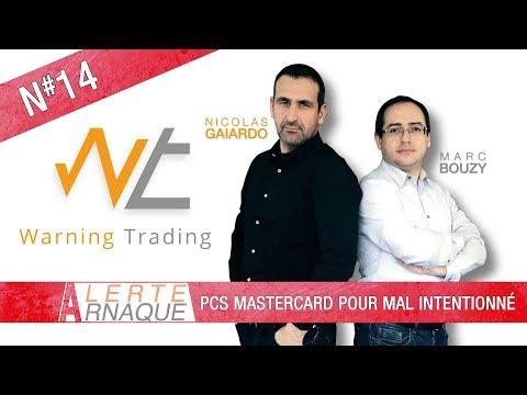 Pcs Mastercard La Carte De Paiement Prepayee N 1 En France Youtube