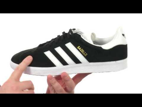 Adidas Originals Gazelle base SKU: 8809208 YT