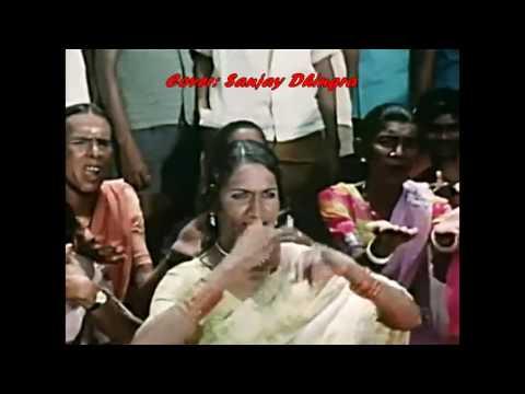 Saj Rahi Gali Covered By Sanjay Dhingra .