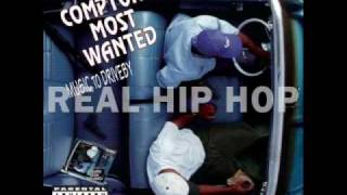 Real Hip Hop vs Fake Hip Hop (part 2)
