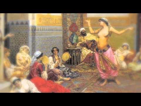 Köçekçe / Dede Efendi ; la Banda alla Turca; Kudsi Erguner