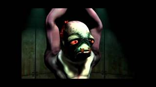 Plazethrough: Oddworld: Abe