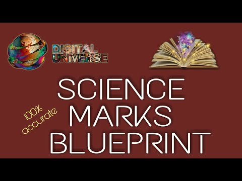 Science marks blueprint cbse 2017 18 100 accurate youtube science marks blueprint cbse 2017 18 100 accurate malvernweather Images