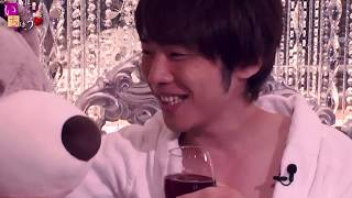 一徹先生 収録中にやらかす【いってちゅう♡】 吉田早希 動画 21